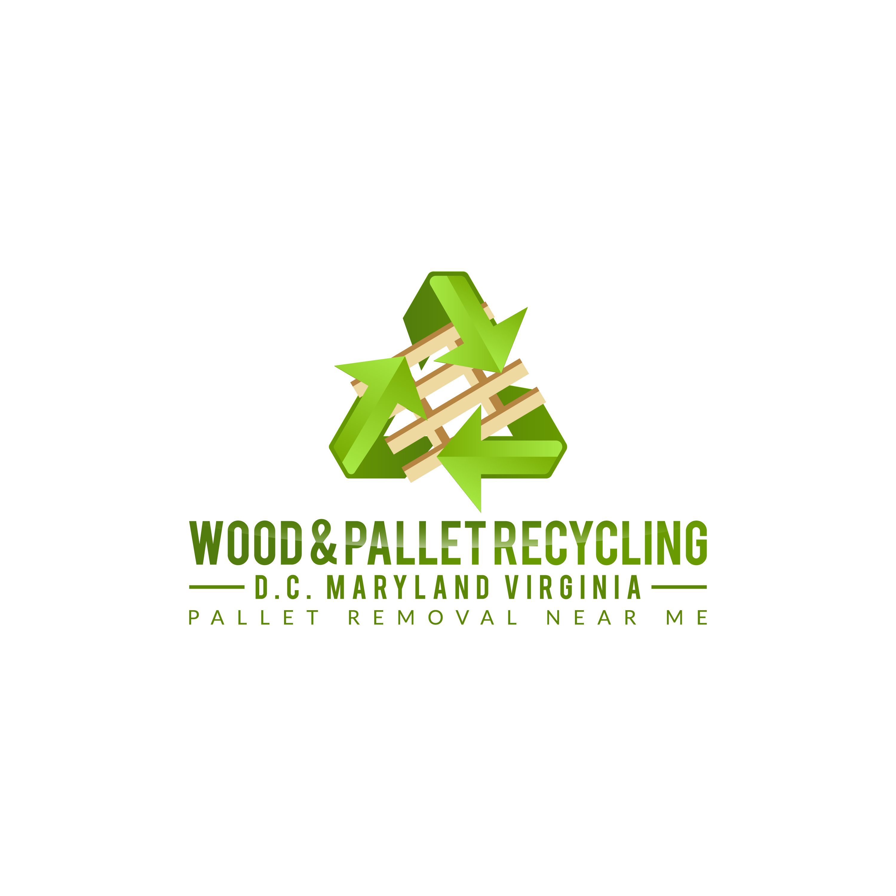 Pallet Recycling Near Me by Pallet Recycling Near Me on Guides