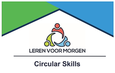 Circular Economy Skills