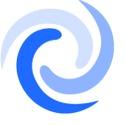 Clean Air Partnership