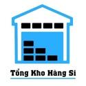 Tong Kho Hang Si