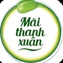 Maithanhxuan.com - viên uống nội tiết tố nữ