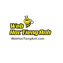 WebHocTiengAnh