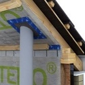 Insulate & AirSeal