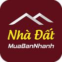 Nhà đất Ninh Thuận