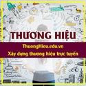 ThuongHieu Eduvn