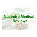 nuvectramedical reviews