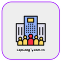 LapCongTy Comvn