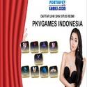 Portal PKV Games