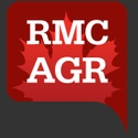 RMC Canada
