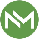 Netmode Blog tin tức giải trí làm đẹp