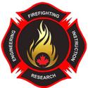 Fire Dynamics Presentations