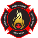 Fire Dynamics Documents