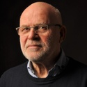 Henk Tameling