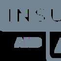InsulateAndAirSeal.ca