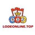 Lô Đề Online Top
