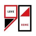 90 LoveHome