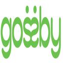 gossby com