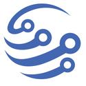 VietNetGroup Dịch Vụ SEO - Đào tạo SEO