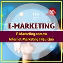 E-Marketing Comvn