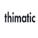 Thimatic Themes