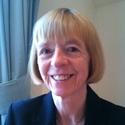Janice Fergusson