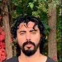 Zouheir Mhamed