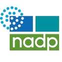 NADP Dental