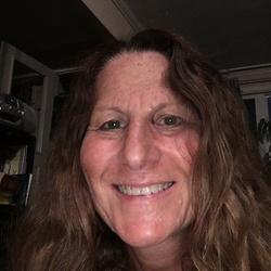 Mary-Joy Klein