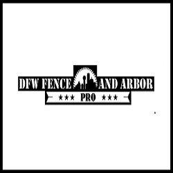 Mckinney Fence Repair