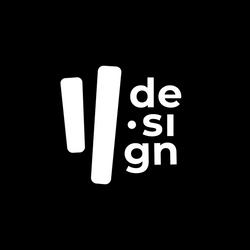 Cya Design