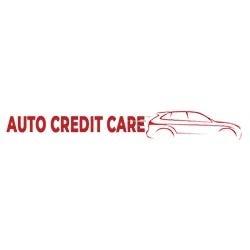 Auto Credit Care