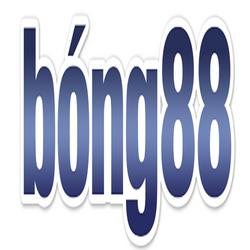 Bong88 De