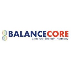 Balance Core Physiotherapy Centre