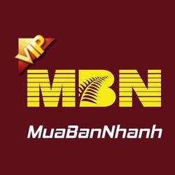 Bán hàng online MuaBanNhanh
