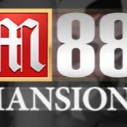 m88bet online