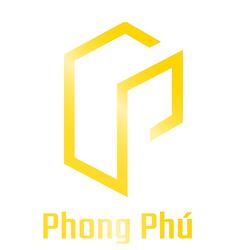 Nhà Đất Phong Phú