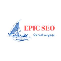 Epic SEO