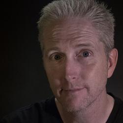 Bryan Flannigan