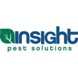 Insight Pest Solutions - Boston, MA