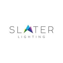Slater Lighting