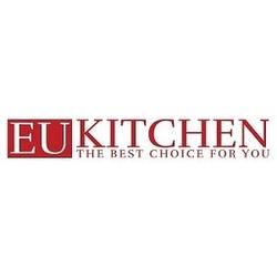 EUKitchen - Siêu thị Bếp & Gia dụng Châu Âu