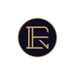 Eric Ramos Law PLLC