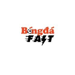 BongdaFAST