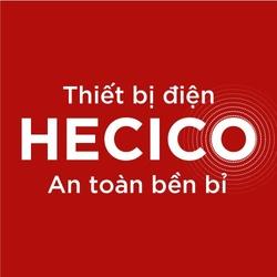 Thiết bị điện Hecico