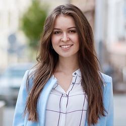 Hailey Michelle