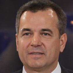 Ricardo Peter