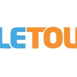 Letou blog