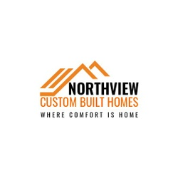 Northview Homes