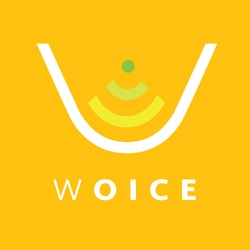Woice
