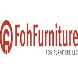 FOH Furniture